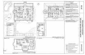 traditional floor plans www net linked com wp content uploads 2018 02 trad