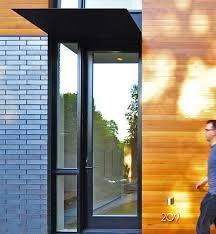 modern exterior glass doors google search modern front doors best