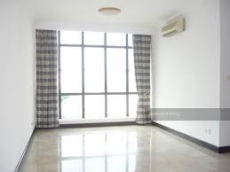regent heights floor plan regent heights condo details bukit batok east avenue 5 in dairy