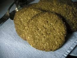 eryn et sa folle cuisine biscuits digestive eryn et sa folle cuisine