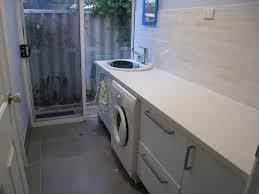 Flat Packed Kitchen Cabinets Flat Pack Kitchens Ikea Rigoro Us