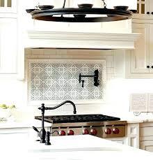 ivory kitchen faucet breathtaking slate kitchen faucet slate kitchen faucet medium size