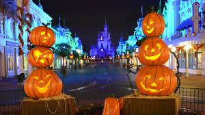2017 mickey u0027s not so scary halloween party tickets now available
