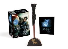 halloween sticker books harry potter wizard u0027s wand with sticker book lights up by