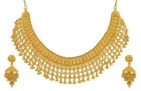 gold sets design gold necklace sets designs