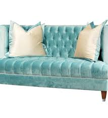 Classic Tufted Sofa Nk Classic Tufted Sofa Nickey Kehoe Tufted Back Sofa Iasc 2015