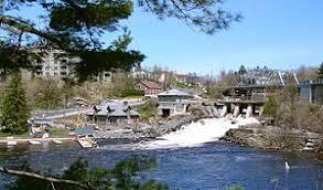 Cottages For Sale Muskoka by Bracebridge On Real Estate Homes For Sale In Bracebridge Ontario