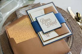 wedding invitations affordable affordable letterpress wedding invitations reduxsquad