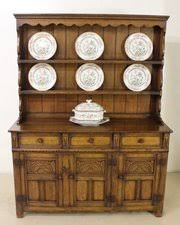 antique cupboards dressers and servers antiques atlas
