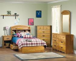 Bunk Bed Sets With Mattresses Bunk Bed Sets With Mattresses Furniture Furniture