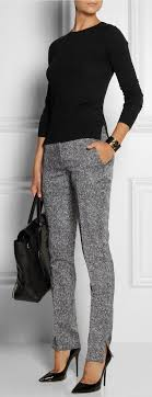 classic clothing best 25 classic clothes ideas on minimalist wardrobe
