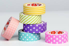 Decorative Scotch Tape Ofaby Sell Shop Discover Diy