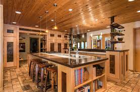 Custom Cabinets Custom Cabinets Or Manufactured 4 Considerations To Help You Decide