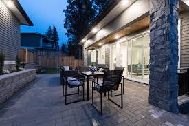 Custom Home Designers Vancouver Custom Home Designers Home Design