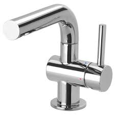 Delta Kitchen Faucets Parts by Bathroom Vessel Faucet Vessel Bathroom Faucets Faucets Direct