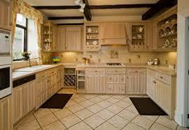Oak Kitchens Designs Kitchen Limed Oak Kitchen Cabinet Doors Magnificent On In Cabinets