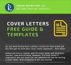 free guides u2014 professional resume writing services los angeles ca