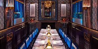family restaurant covent garden the best private dining rooms in london