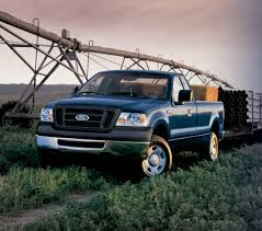 ford truck ford f series truck sales are still growing f150online com