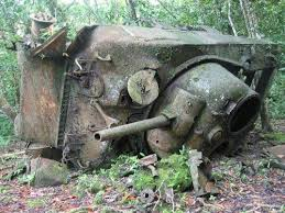 vw schwimmwagen found in forest 115 best war machines images on pinterest world tanks aircraft