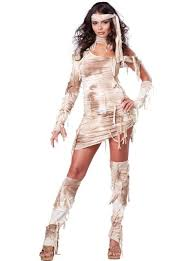 Party Halloween Costumes Womens 25 Costumes Party Ideas Store Steam