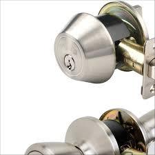 home depot door knobs interior furniture fabulous home depot padlocks door knobs with