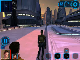 kotor android play app roundup tutanota knights of the republic