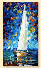 nautical painting 22 best segeln images on pinterest sailboat painting sailboats