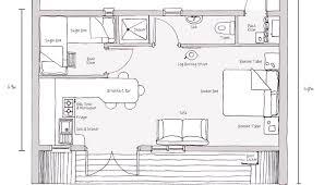 draw up floor plans restaurant floor plans software design your