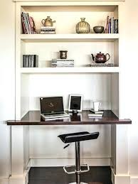 Built In Office Desk Built In Desk In Bedroom Creative Bed Ideas Functional Bed With
