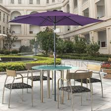 Cheap Patio Umbrella by Patio Amazing Cheap Outdoor Patio Furniture Patio Furniture
