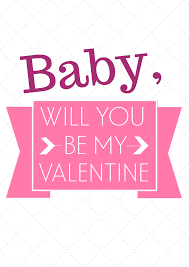 printable stickers valentines loads of free printables and social media graphics for baby s first