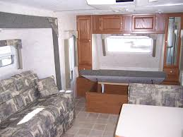 2005 forest river wildwood t23 travel trailer petaluma ca reeds