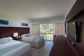 chambre premium natecia chambre cool suite royale with chambre cool chambre duhte with