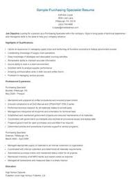 Benefits Specialist Resume Sample by Reading Specialist Resume Resume Cv Cover Letter