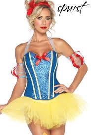 halloween costumes snow white 38 best snow white costumes images on pinterest white costumes