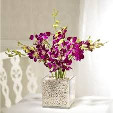 how to send flowers best 25 send flowers uk ideas on wedding rice floral