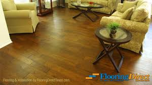 hardwood flooring 6 99 sqft installed flooring direct