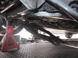 2011 hyundai elantra engine problems diy lower motor mount replacement hyundai elantra 2011 2016