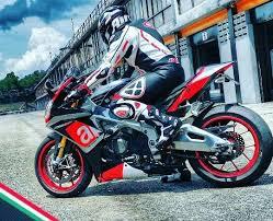 aprilia rsv4 motorcycles wallpapers 12 best rsv4rf images on pinterest custom sport bikes