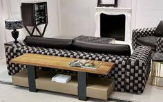 dos de canape dos de canapé classique crédit dos de canapé