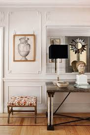 White Foyer Table by 306 Best Antique Meets Modern Images On Pinterest Home