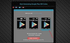 free play store gift cards trick how to get play coupon for free updated 2017