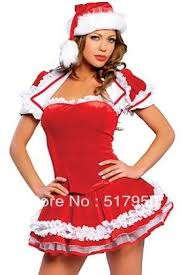 Chinese Costume Halloween 18 Ho Ho Hoe Images Christmas Costumes