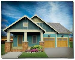 home plans by cost to build newest home plans the home plans with cost to build in india