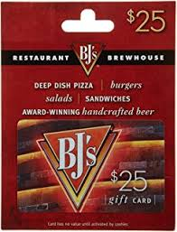 Round Table Pizza Coupon Codes Amazon Com Round Table Pizza Gift Card 25 Gift Cards