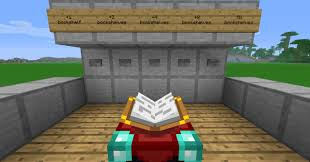 fully adjustable and aesthetically pleasing enchanting room