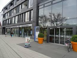 Volksbank Rastatt Baden Baden Wie Lange Bleibt Die Volksbank Ettlingen Noch Selbstständig