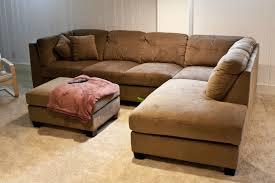 costco sofa gray chaise sofa with storage ottoman costco frugal