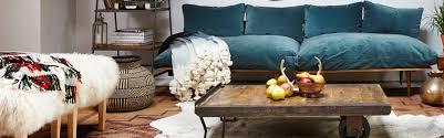 patina furniture decor and prop rentals in new york city patina